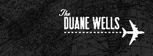 Duane Wells