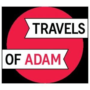 Adam Groffman