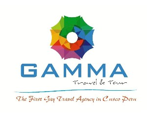 GAMMA TRAVEL