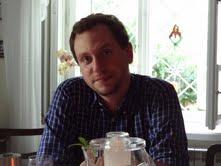 Lukasz Sokolowski