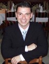 Fabrice Tasendo